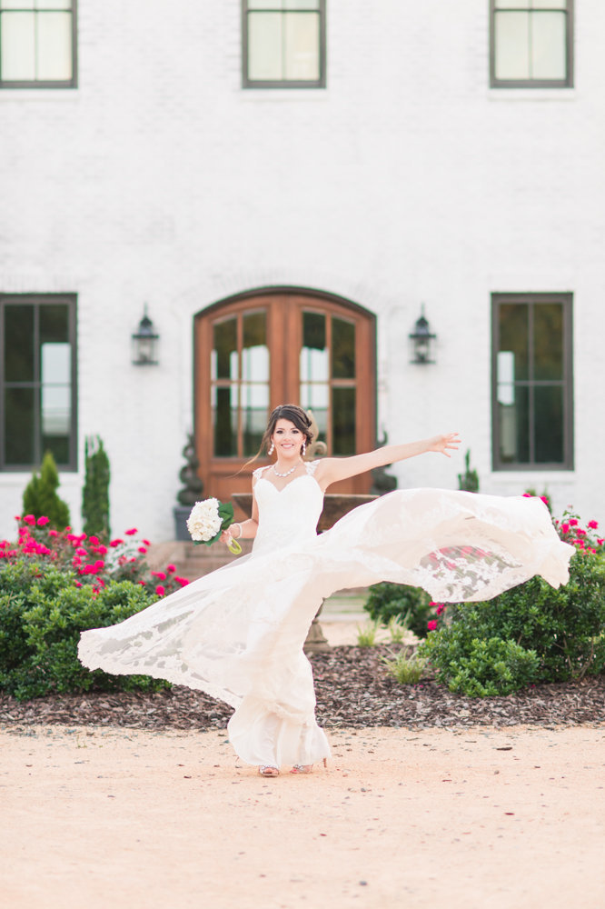 bridal-portraits-christina-forbes-photography-14