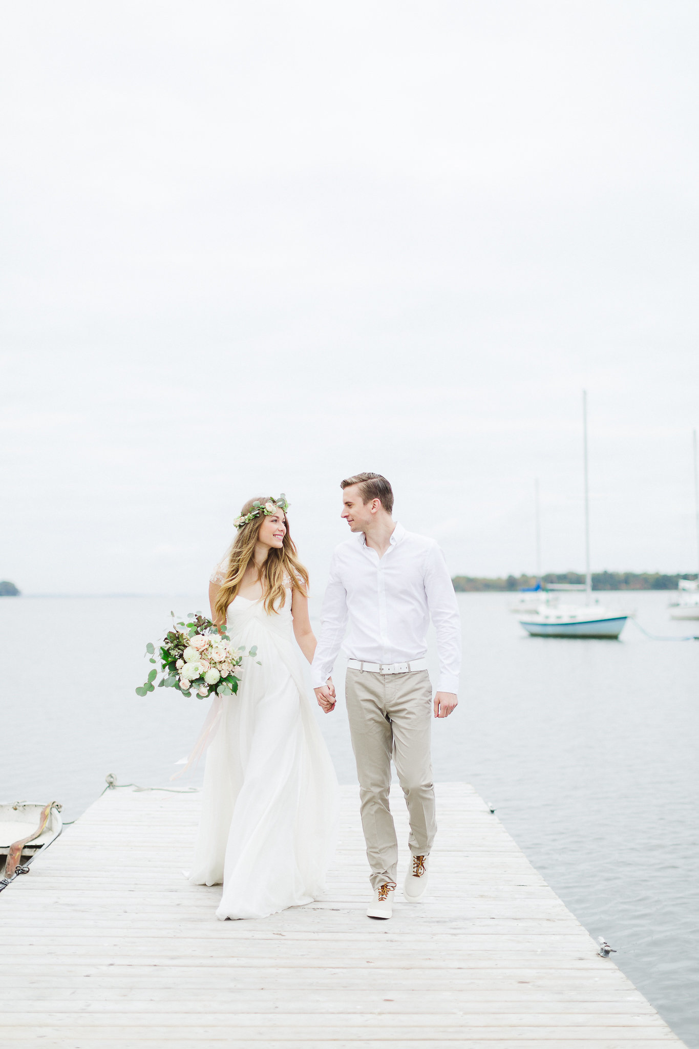 photographe-mariage-montreal-west-island-lisa-renault-photographie-montreal-wedding-photographer-27