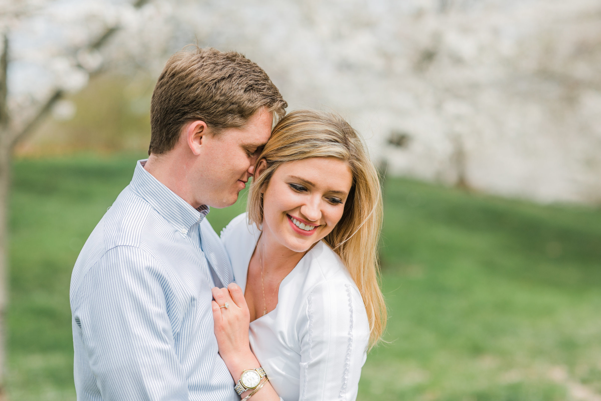 Molly-Marcus-Engagement-Photos-Missouri-Botanical-Gardens-Jackelynn-Noel-Photography-9
