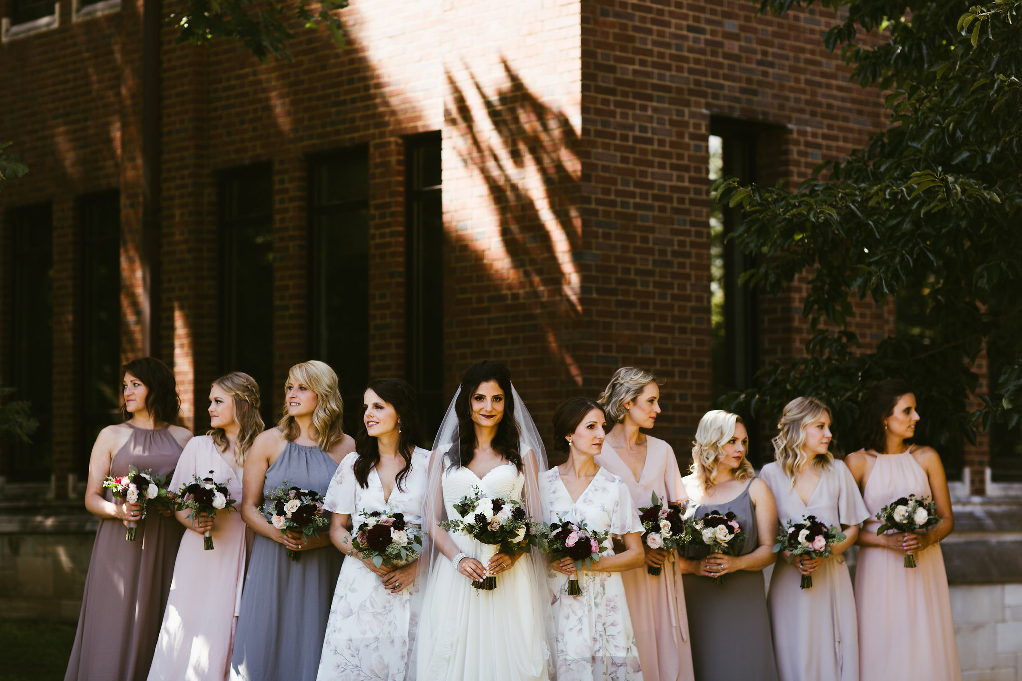 saralane-and-stevie-wedding-emily-jonathan-nashville-tn-LRE-152