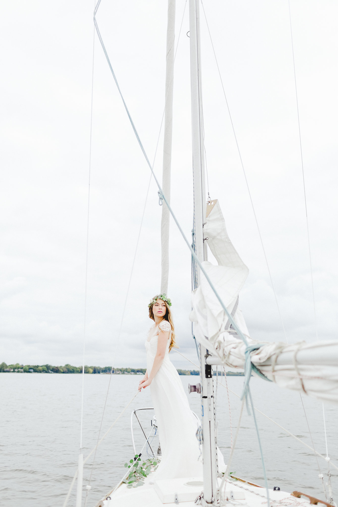 photographe-mariage-montreal-west-island-lisa-renault-photographie-montreal-wedding-photographer-57