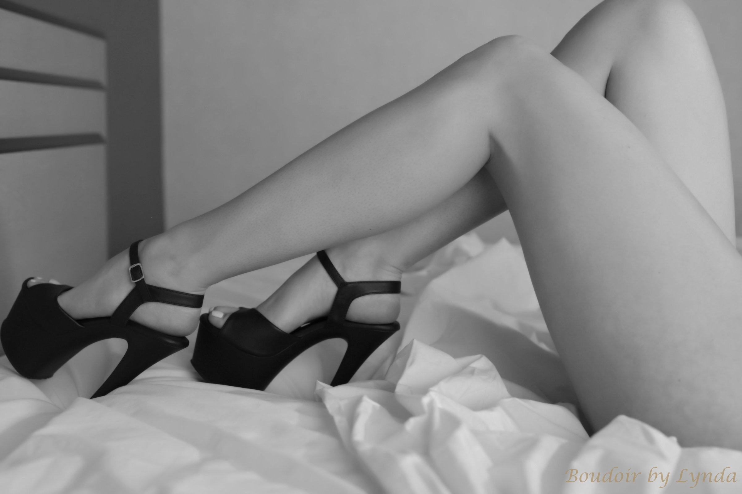 Las Vegas boudoir photos-Lady S-Boudoir by Lynda -