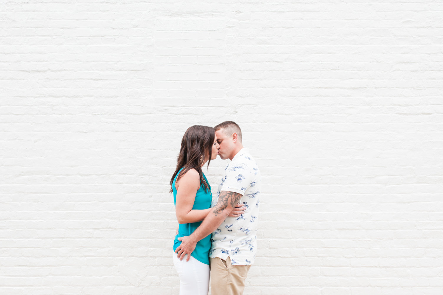 engagement-portraits-christina-forbes-photography-23