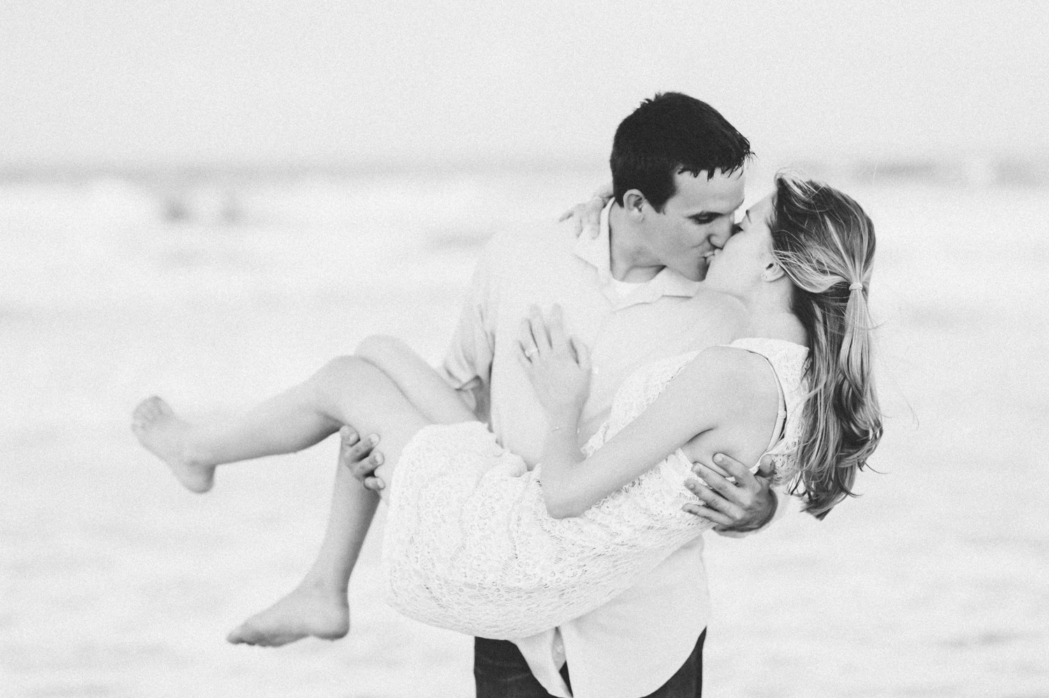 engagement-portraits-christina-forbes-photography-54