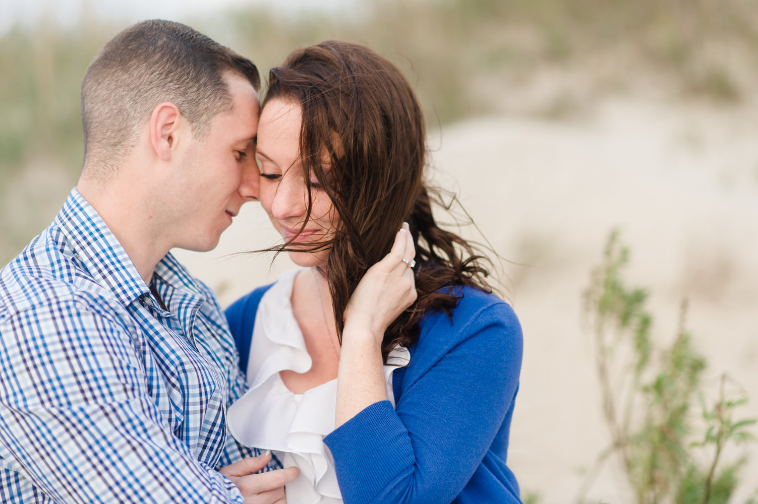 engagement-portraits-christina-forbes-photography