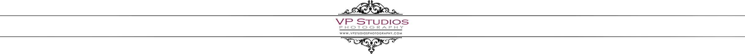 VP Studios - Logo_Large_WEB