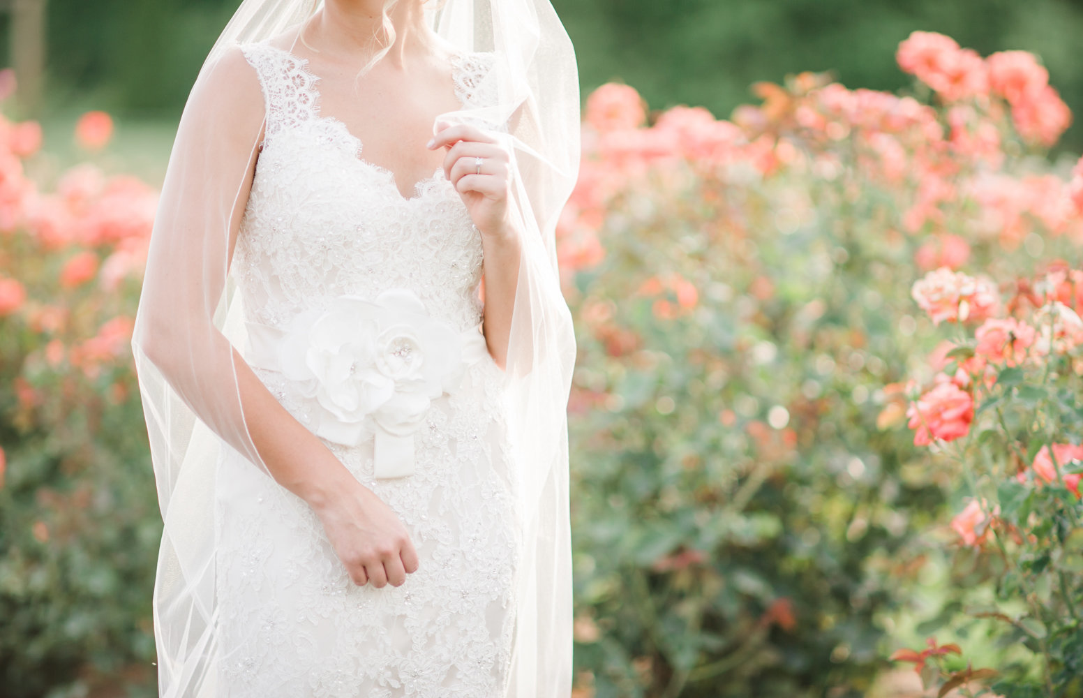 bridal-portraits-christina-forbes-photography-3