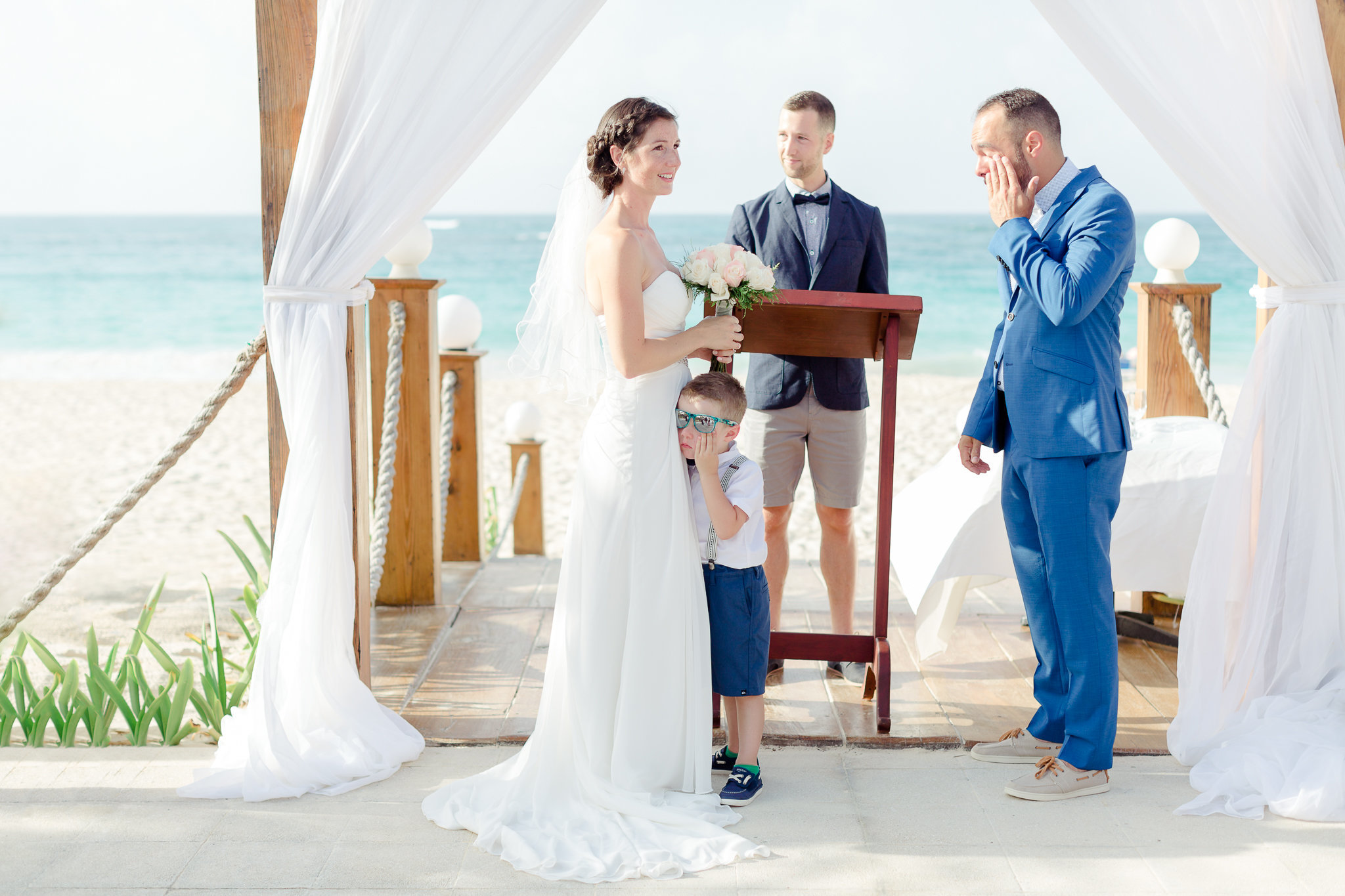 photographe-mariage-punta-cana-republique-dominicaine-lisa-renault-photographie-wedding-destination-photographer-41