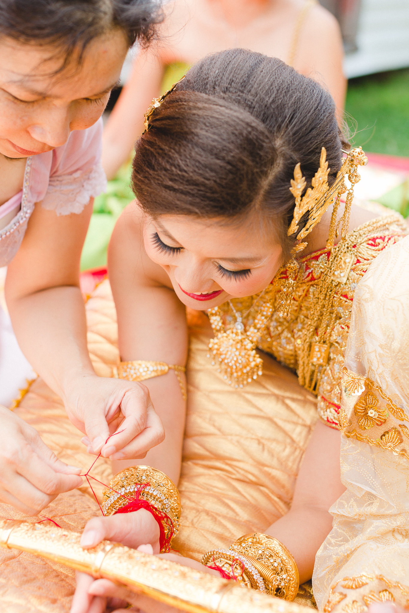 photographe-montreal-mariage-culturel-traditionnel-cambodgien-lisa-renault-photographie-traditional-cultural-cambodian-wedding-63