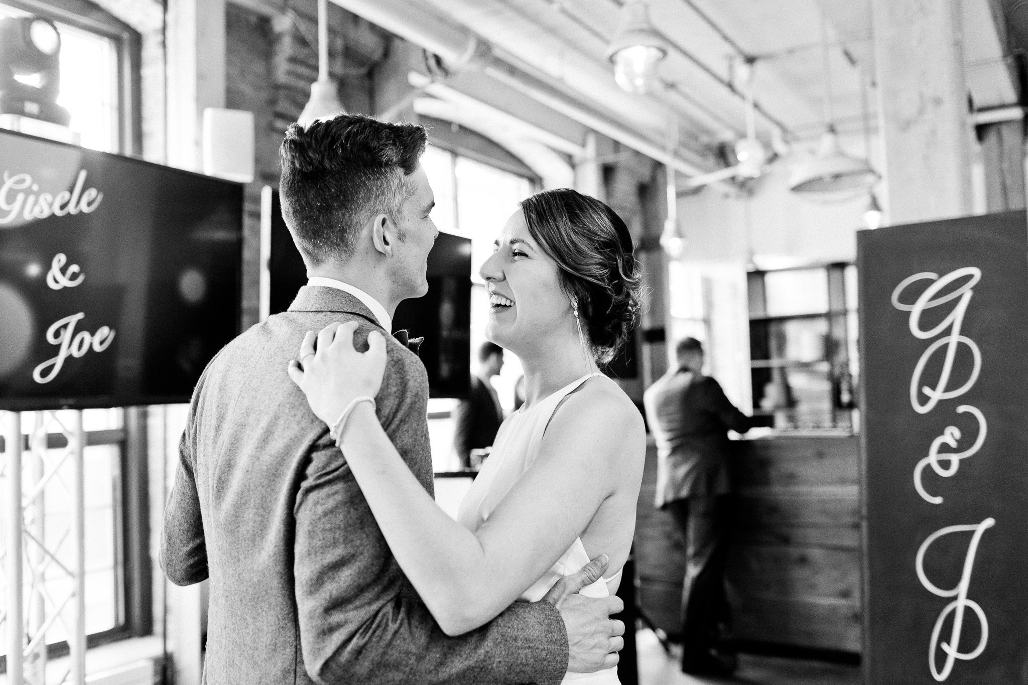 photographe-mariage-soupesoup-lisa-renault-photographie-montreal-wedding-photographer-88