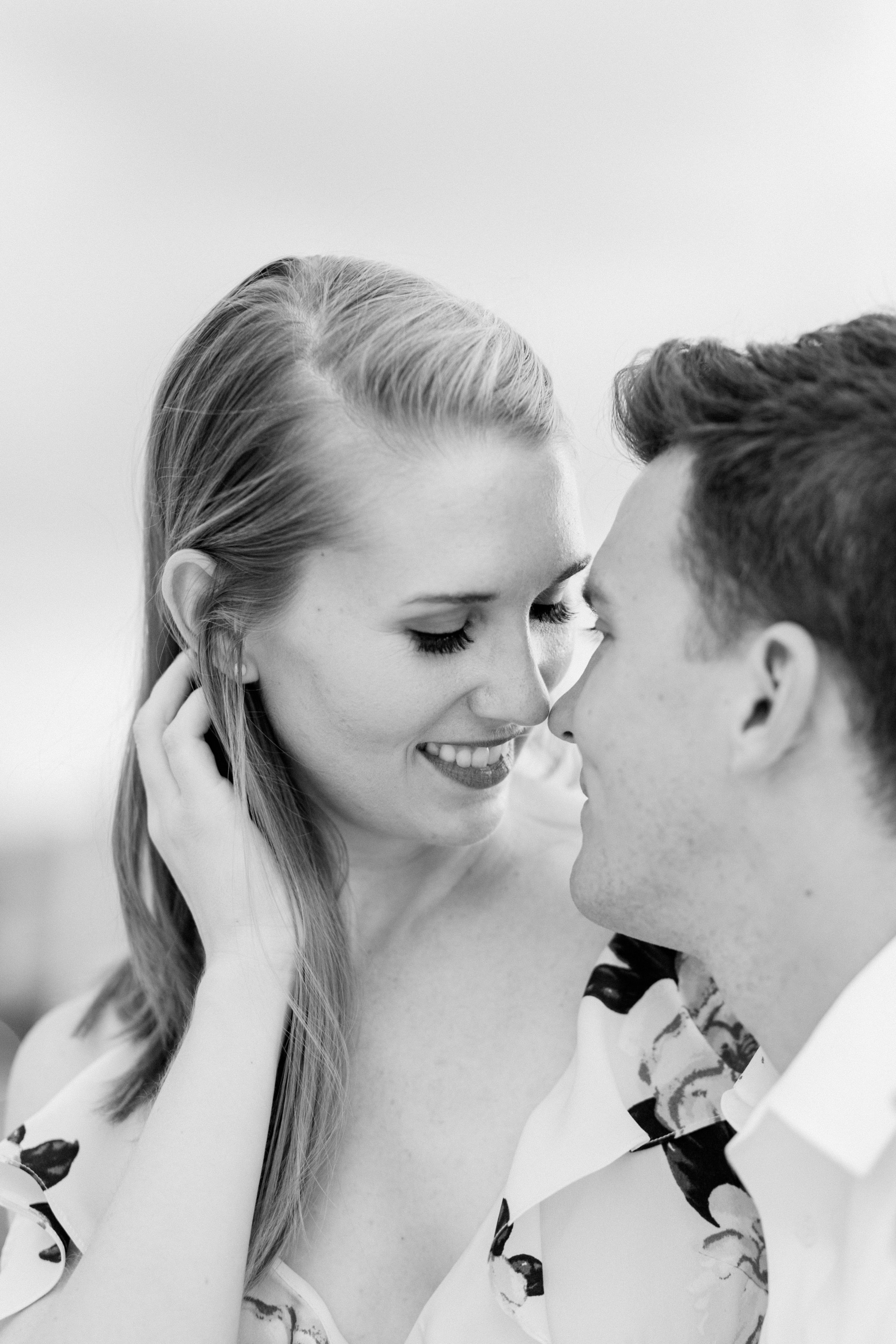 andy-kailtyn-downtown-norfolk-va-engagement-6