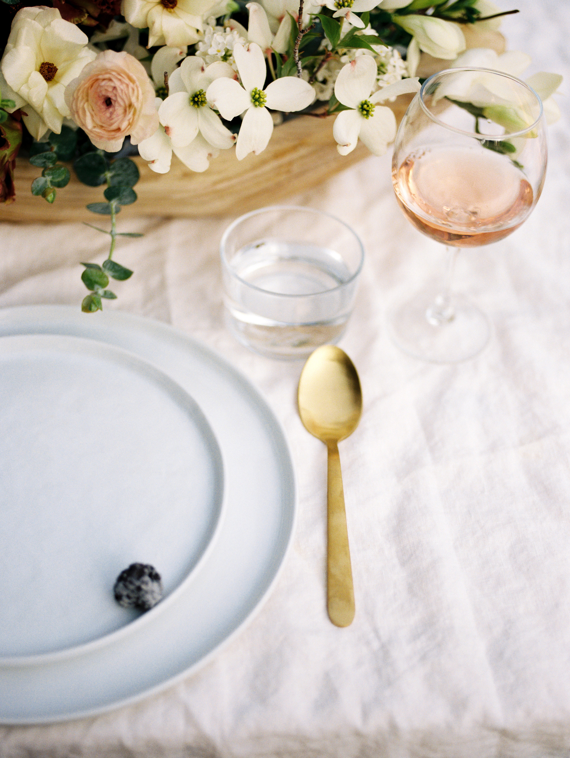 Lilac Wedding Inspiration 010