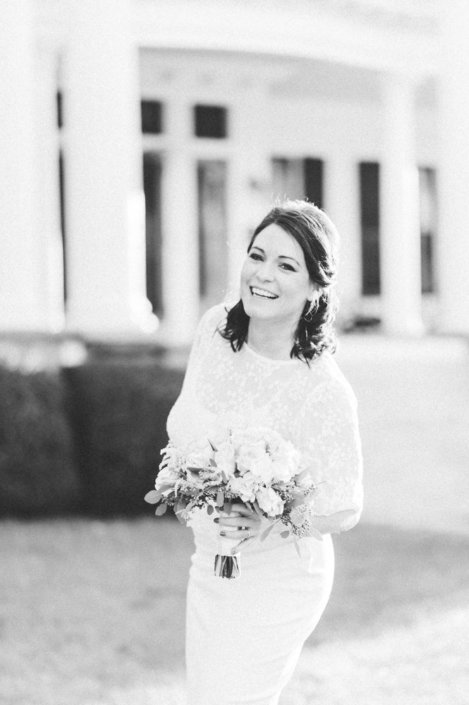bridal-portraits-christina-forbes-photography-5
