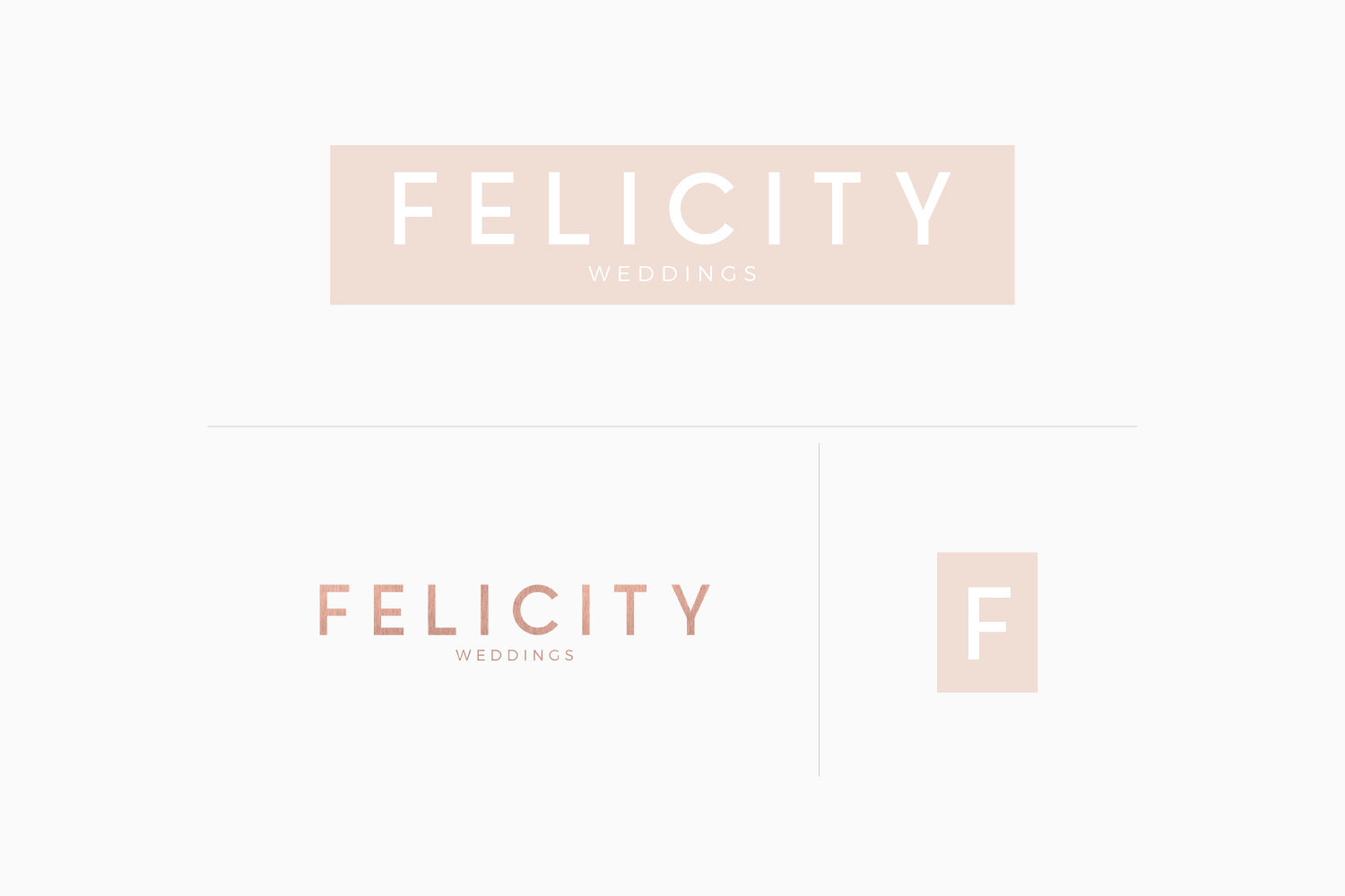 Home-Felicity-Weddings