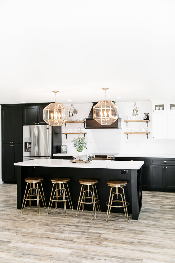 Karlie Colleen Photography - Arizona Real Estate Photography - Krafted Renovations-2