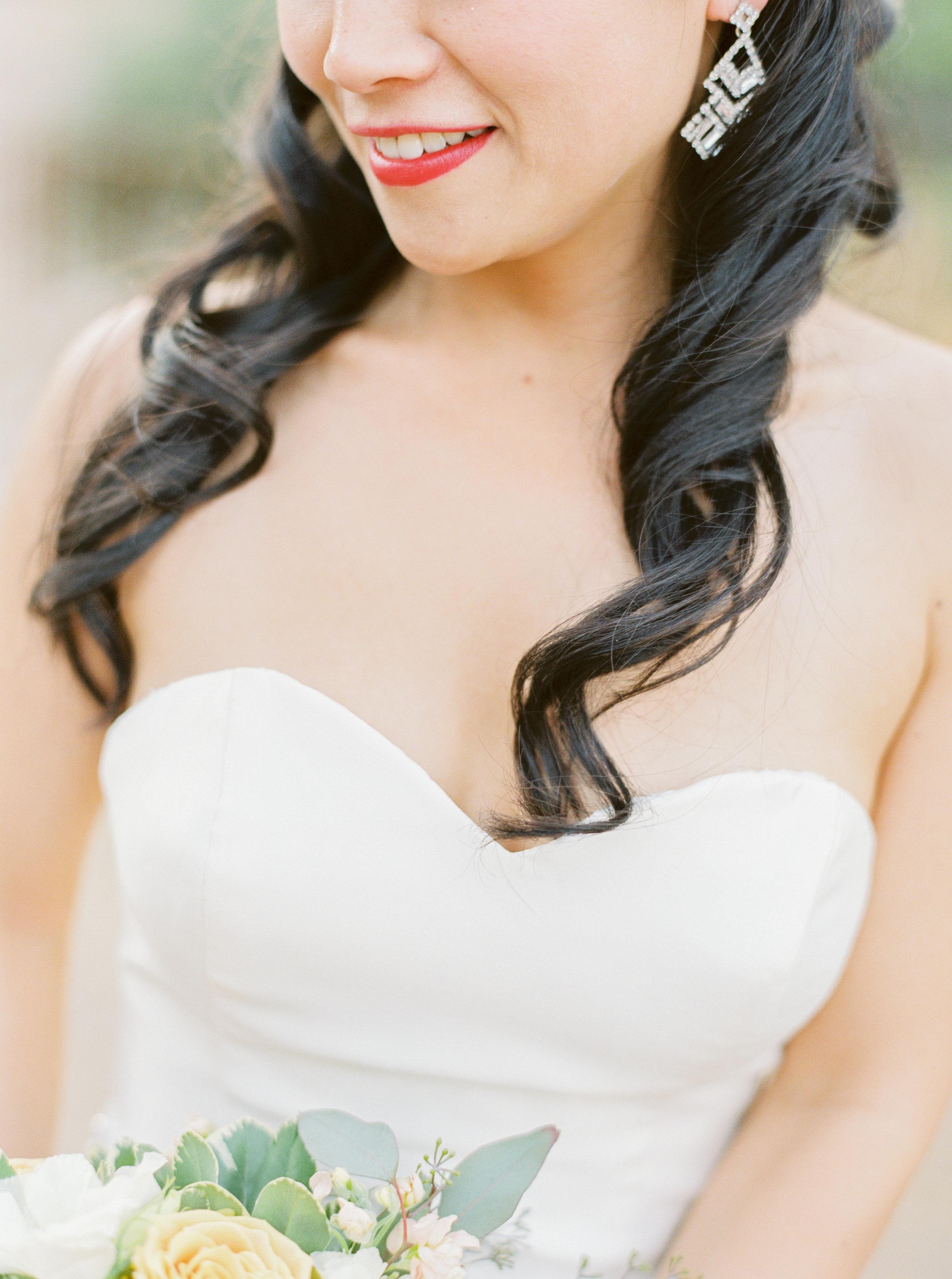 Bride-08-2