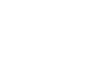 the knot best of weddings winner