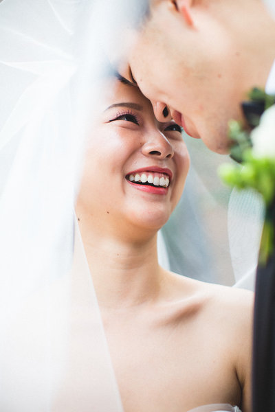 Columbus Ohio OSU Alumni Club Wedding -Yuru + Jingwei - DiBlasio Photo-32