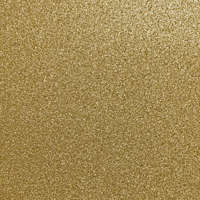 La_Boutique_Dei_Colori_Metallic_Glitter_0000s_0009_3