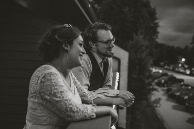 erika-gayle-egaylephoto-regina-wedding-portrait-photographer_0679