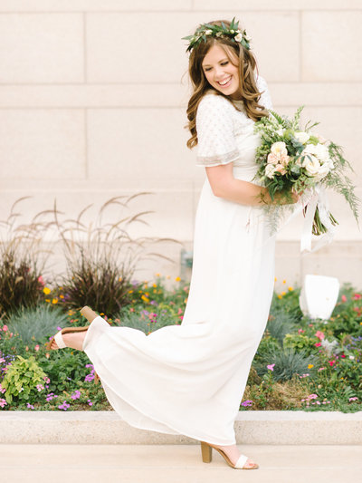 LT_WeddingDay_162