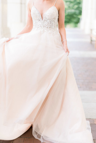 Brittany-Bridals-100