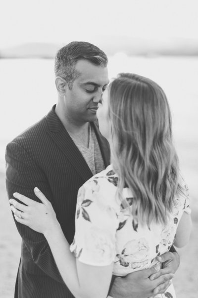 Vancouver-engagement-photographer-Jericho-Beach-Blush-Sky-Photography-14