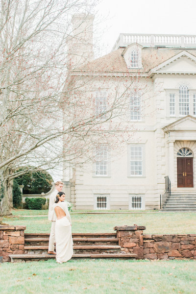 Great Marsh Estate-Virginia-Wedding-Elopement-Manda Weaver-Photo-132