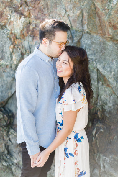 whytecliff-park-engagement-vancouver-blush-sky-photography-1