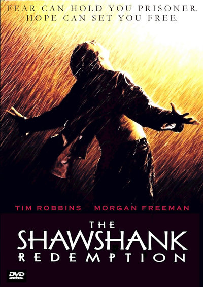 the_shawshank_redemption