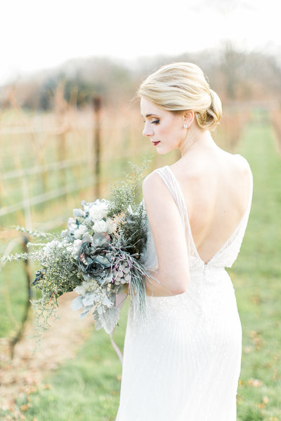 dusty_blue_winter_wedding_shoot_AEP106