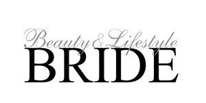publications_beauty-lifestyle-bride