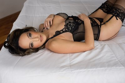 best boudoir pittsburgh_0096