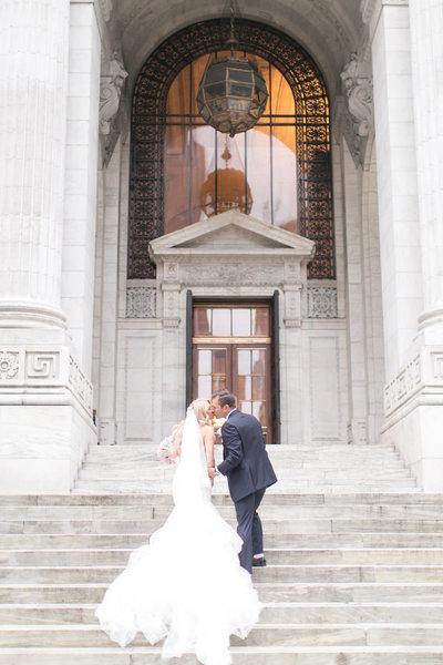 1 Francesca + Alex Wedding-416