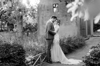 CT_South_Africa_Wedding_Babylonstoren_Cape_Town_Stellenbosch_Paarl_Destination_Julia_Winkler_Photography_0028
