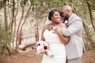 5 Highlights Angie McPherson Photography Chiquita Jerome Bride Groom Portraits-5