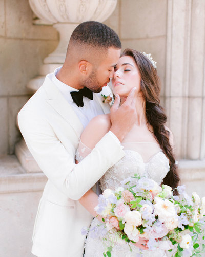 Swan House Atlanta Wedding: Raela is a destination wedding planner telling love stories wherever your heart desires.  RSVP Events is a wedding planning and design house for the romantic at heart.
