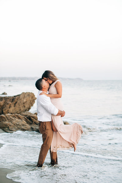 El_Matador_Engagement_Session_Lily_Ro_Photography-7727