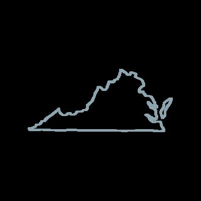 Illustrations-Virginia