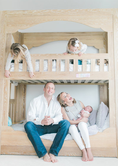 bunk-beds-family-lifestyle-malicote