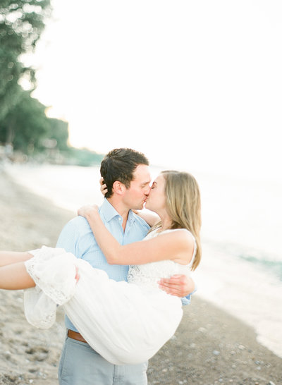 Destination Wedding Photographers-38