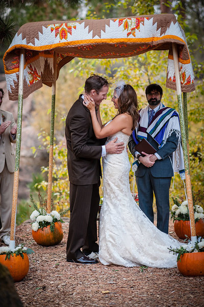 Bend_Oregon_wedding_photography_by_Pete_Erickson_Photography-1034