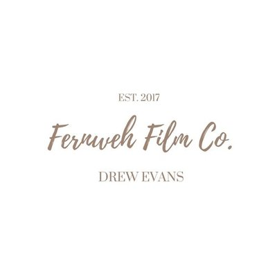 Copy of fernweh film co.