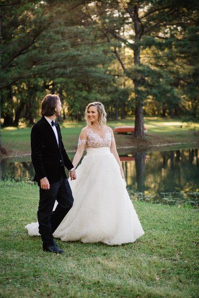 gunder_wedding-435