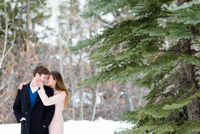 lyons-wedding-chris-loring-photography-1