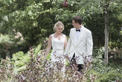 chicago wedding photographer botanical gardens wedding-6293