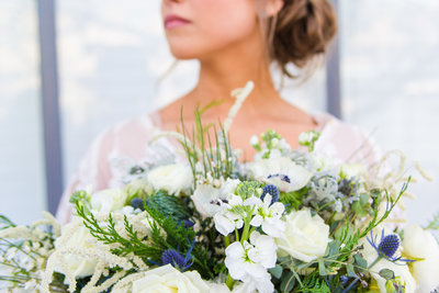 Dusty Blue Wedding Inspiration-0012