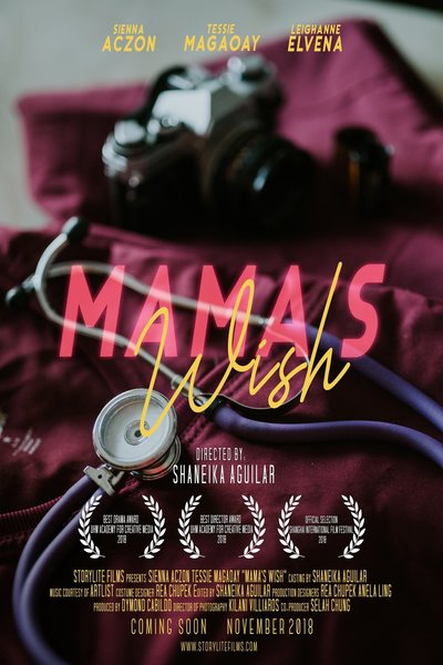 Mama's+Wish+Movie+Poster