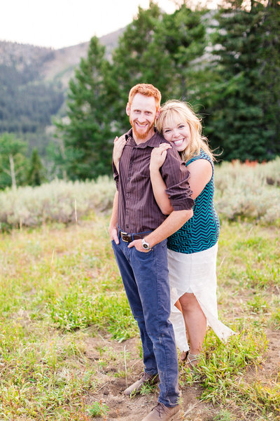 McCall Idaho Wedding Photographer_20150813_001