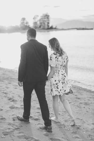 Vancouver-engagement-photographer-Jericho-Beach-Blush-Sky-Photography-18